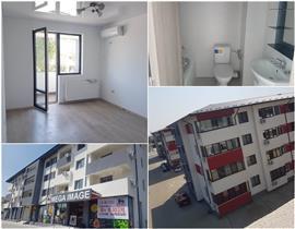 zona militari- apartament 2 camere, decomandat- bloc nou-dezvoltator Bucuresti