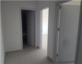Garsoniera 33mp, Complex Nou, Direct Dezvoltator, zona Militari